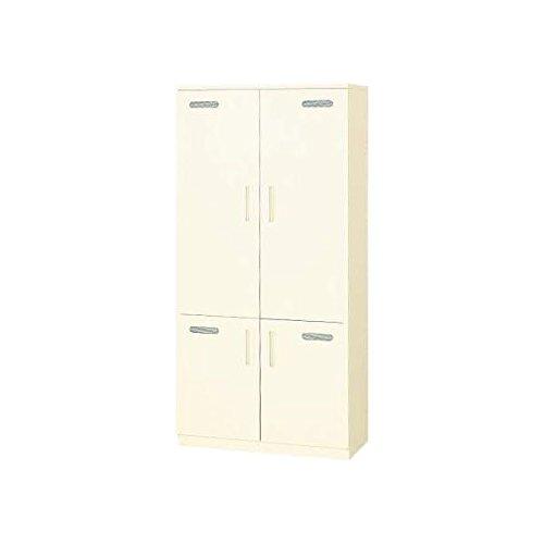 キッチンケース OK-36N B0784RLC8S