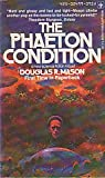 Pnaerton Condition, D. R. Mason, 0425024997