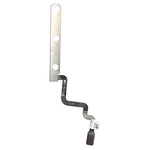 BisLinks/® Battery Indicator Flex Cable Board 821-0828-A for Apple MacBook 13.3 A1278