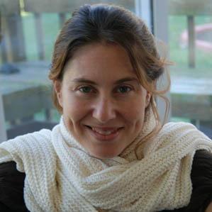 Karen C. Fox