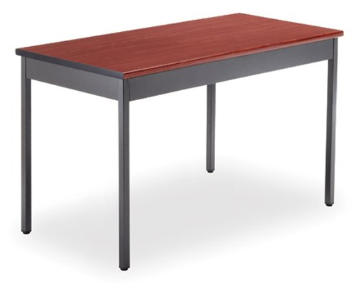 Utility Table 30 x 48