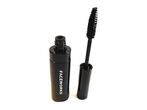 Buy mascara for sensitive skin