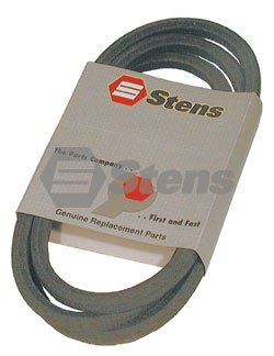 (Stens 265-199 Belt Replaces Snapper 7022252 Lesco 050467 Snapper 2-2252 1-8236 73-1/2-Inch by-1/2-inch)