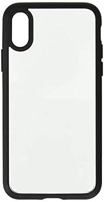 Spigen Ultra Hybrid Apple iPhone X (2017) Case Variation Parent