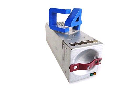 HP 460581-001 - EVA Battery 4400