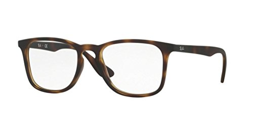 Ray-Ban Optical RX7074 C50 5365 Brillengestelle