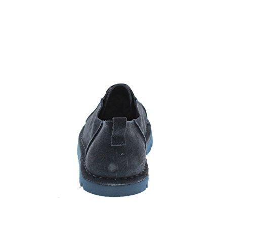 FRAU 12A5 Amalfi blu - BLU