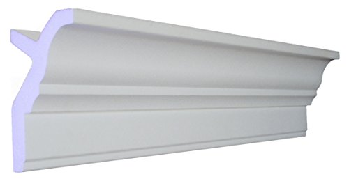 Led Lighting For Crown Molding - 7