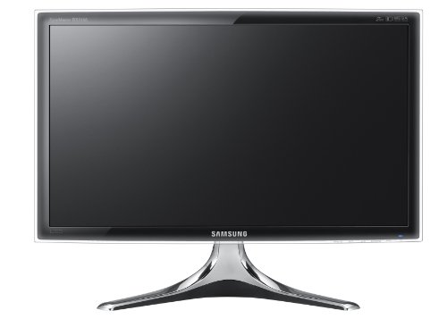 Price comparison product image Samsung BX2450 24-Inch High Performance LCD Monitor with LED Backlight - TOC Grey
