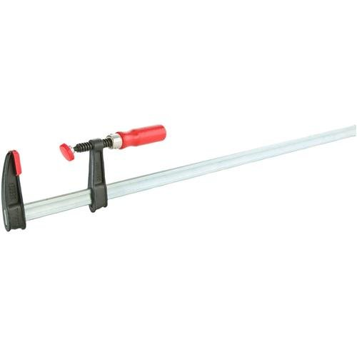 Bessey TGJ2.530 2-1/2 x 30-Inch Light Duty Bar Clamp by Bessey