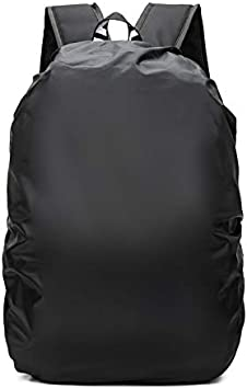 SRXing Walker Waterproof Backpack Rain Cover 15-90L
