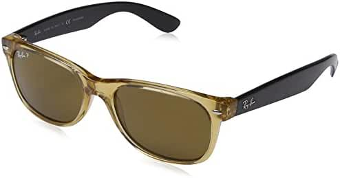 Ray-ban Mens One Size 945/57