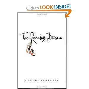 Wendelin Van Draanen'sThe Running Dream [Hardcover](2011)