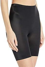 Flexee Womens Standard Maidenform Cover Your Bases Smoothing Slip Short