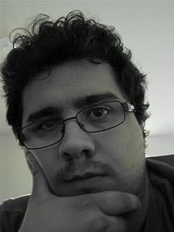 Peter Jausovec