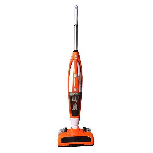 orange stick vacuum - 7