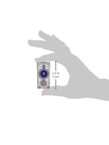 Midori Embosser Cartridge Character D by Midori Way (Image #4)