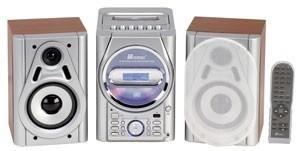 Nevir NVR 650 MD - Home Cinema - 2 (Stereo): Amazon.es ...