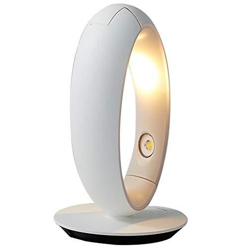 White Balance For Led Lighting in US - 7