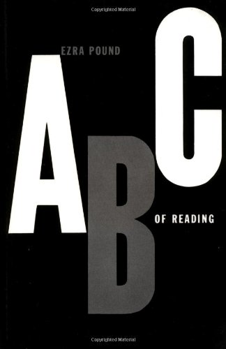 ABC of Reading -
