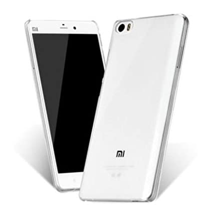 best service 46c95 84cb4 CELSON FLIP COVER BACK CASE XIAOMI price at Flipkart, Snapdeal, Ebay ...