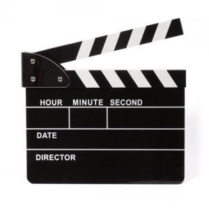 Amazon Com Directors Edition Digital Alarm Clock Home