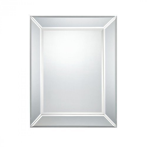 Quoizel QR1416 Mirror by Quoizel by Quoizel