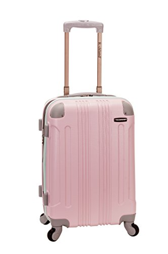 rockland-melbourne-20-inch-expandable-abs-carry-on-mint-one-size