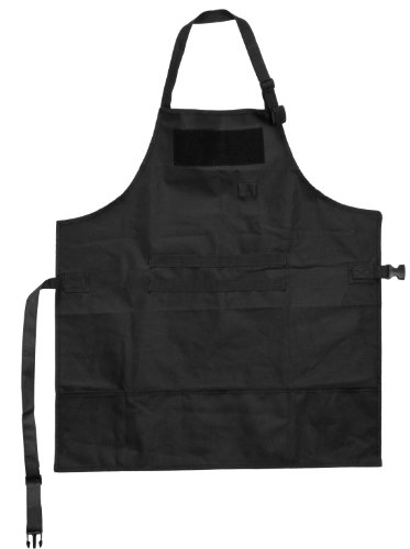 VISM-by-NcStar-Tactical-Apron