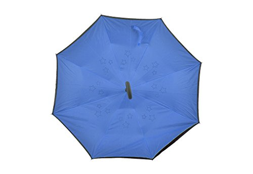 colorbrella-inverted-umbrella-automatic-double-layer-keep-the-wet-side-enclosed-when-stored-hands-fr