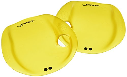 FINIS Agility Paddles (Medium)