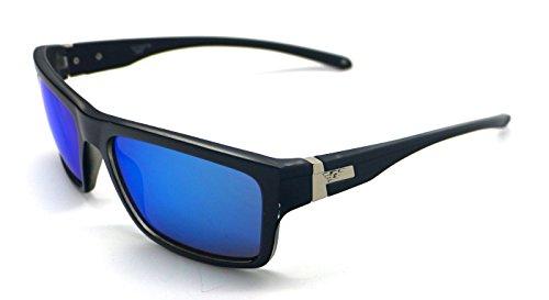 UV Sunglasses Eyewear Calidad Sol Gafas GY1073 de Alta 400 Hombre q60q7awX