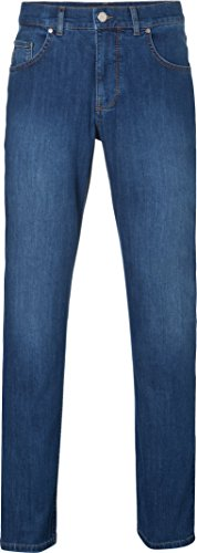 BRAX Herren Style Cooper Denim Masterpiece Jeans