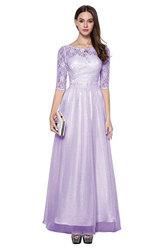 Buy maxi dress 2008 - 4