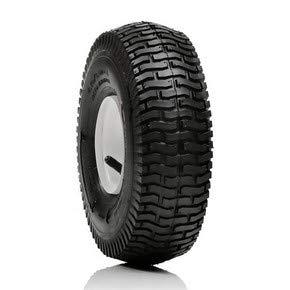 Greenball Soft Turf Lawn & Garden Tire - -