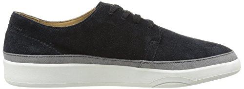 Cole Haan Ridley Blucher Fashion Sneaker