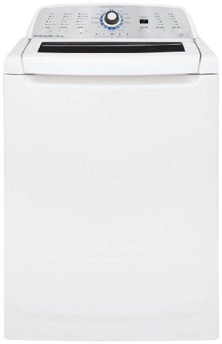Bundle Samsung 5 6 Cf Steam Front Load Washer Amp 9 5 Cf