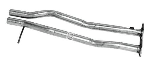 Walker 54090 Exhaust H-Pipe
