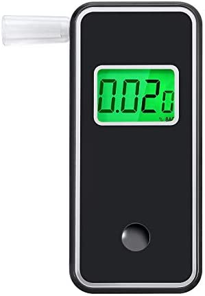 JASTEK Breathalyzer Upgraded Professional Mouthpieces product image