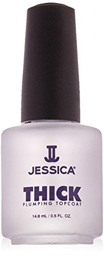 Jessica Top Coat - Jessica Thick Plumping Topcoat