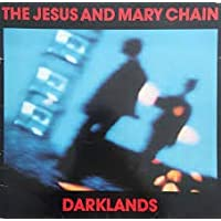 DARKLANDS, 1987 (IMPORTADO) [LP]