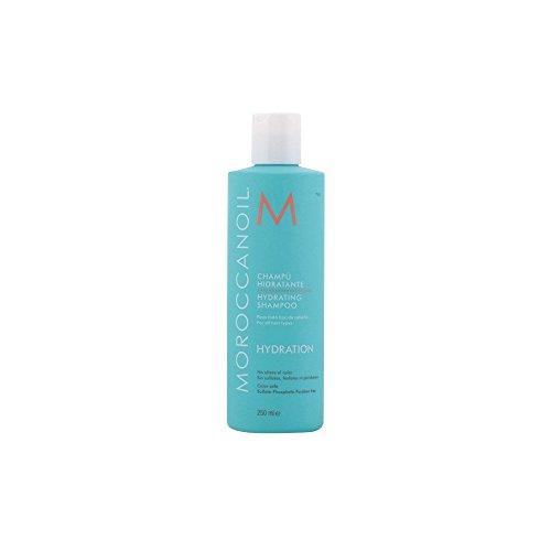 Moroccan Oil Shampoo and Conditioner Liter Duo's 33.8oz, Pro