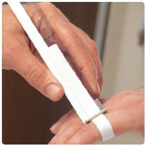 Finger Circumference Gauge - Finger Circumference Gauge (Centimeters)