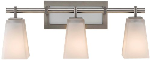 feiss-vs16603-bs-clayton-reversible-glass-wall-vanity-lighting-3-light-300-watts-steel