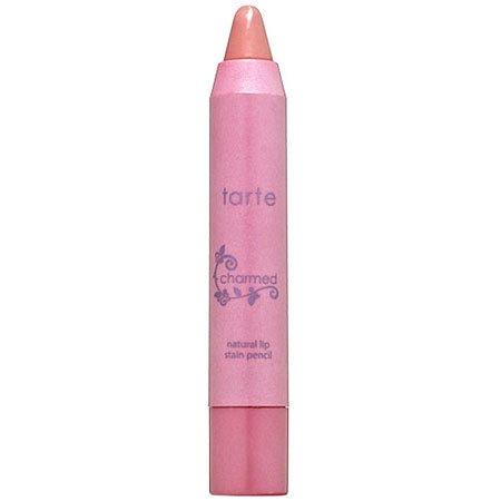 Tarte LipSurgence(TM) Natural Lip Tint Charmed by Tarte