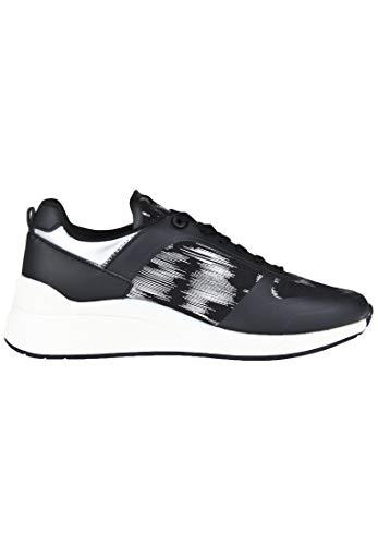 Travis ORIGINALS W Sneakers Inverno 37 COLMAR Donna UNIKA Autunno Ot1dwqn