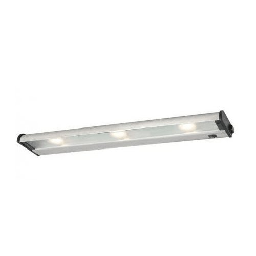 Csl Led Under Cabinet Lighting