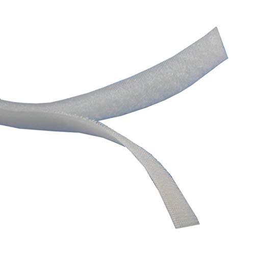 Hook-And-Loop1Meter/Metrer Nylon Tape Fastener Ties Magic Fa