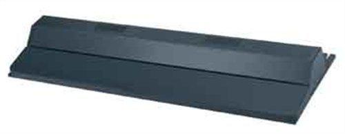 31dO%2BbPP8GL - Aqueon AAG21236 Fluorescent Deluxe Hood, 36-Inch, Black