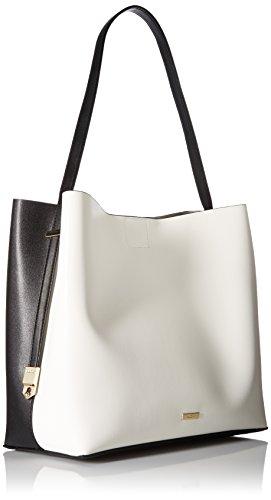 0db7ed6252a Aldo Plataci Shoulder Handbag